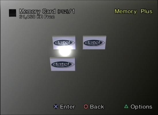 Windows xp memory slots